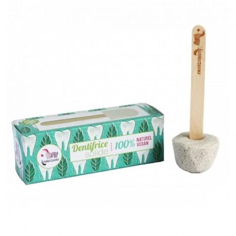 lamazuna-dentifrice-solide-a-la-menthe-poivree-20g