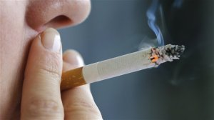130924_lh2ui_rci-toronto-cigarette_sn635